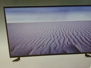 Новейший Телевизор Sakura 39d. LED TV Full HD. Новый, Запечатанный. Гарантия 2 года