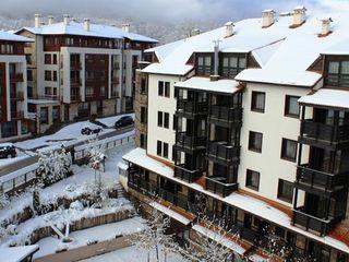 Early Booking! Munte- Bulgaria!  Planifică vacanța Crăciun Ritm Nou!