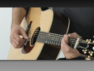 Lectii de chitara de la zero in chisinau