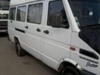 Iveco Turbo Deli 35.10