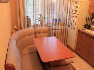 Apartament cu o camera in Vadul lui Voda