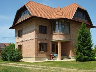 Срочно продаю дом и участок недорого!!!