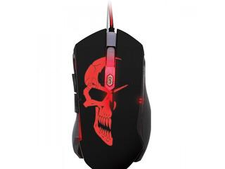 Tastatura & mouse noi credit livrare клавиатуры и мыши новые кредит доставка(axe)