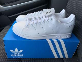 Продам кроссовки Adidas Stan Smith