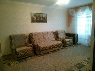 Продаю 2 х комнатную в Бендерах ул. Киевская