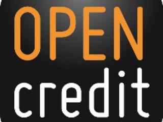 "O.M. ""Open Credit"" S.R.L."
