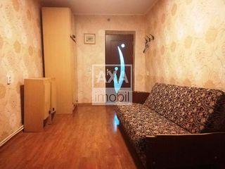 Apartament cu 3 camere în sectorul Vatra!