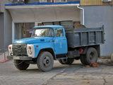 Вывоз любого мусора в кишинёве!!!