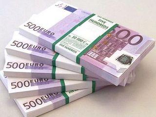 200-4500 cumpar mobila moale-куплю мягкую мебель,по доступной цене,вывоз и грузчик куплю б/у диваны!