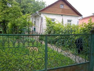 Продам дом г. Купчинь (р-н Единцы) центр