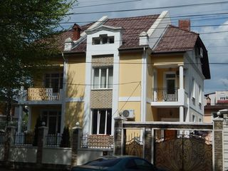 Perfect pentru ambasadă! 31 august 1989, 4000€