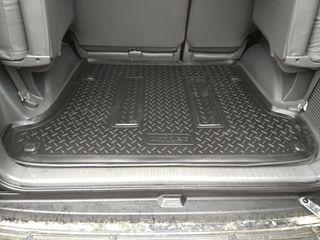 Covorase auto Коврики ,ковры din poliuretan,багажные покрытия,Unidec.reduceri pina la -12%