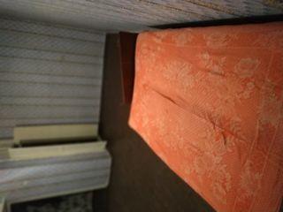 Продам 1-ком квартиру в Дубоссарах