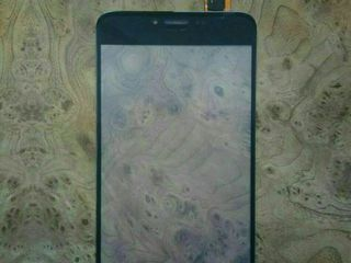 touchscreen meizu m3 note
