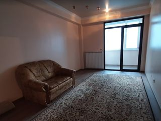 Vand apartament cu 2 camere, euroreparație! basconslux. poșta veche!
