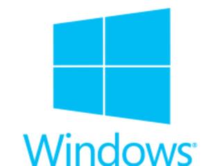 установка Windows, ремонт компьютеров и ноутбуков, выезд на дом