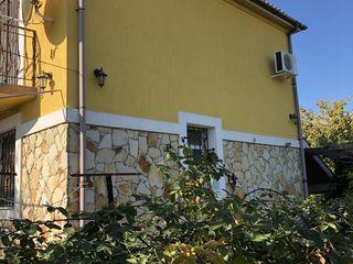 Se vinde casa in coopertiva pomilegumicula Nistru.