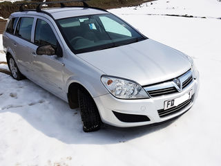Opel Astra H 2008  Pe Piese !!!!
