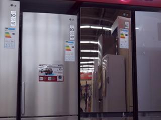 Frigidere până la -20% reducere   Cupon de la Linella 500 lei cadou   La credit 0%