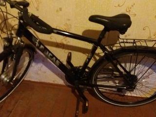 Bicicleta din Germany 160 €