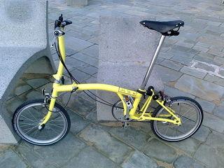 Куплю хороший алюминиевый велосипед за разумную цену