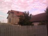 Продам дом- дачу в селе Пырыта