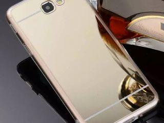 Husa Samsung J5 Prime, Sticla protectie J5 Prime, Sticla protectie J1, J5, J7