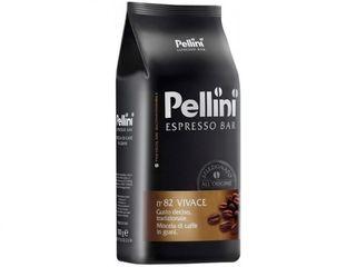 Cafea boabe Pellini  - 220 lei /kg. livrare gratuita !