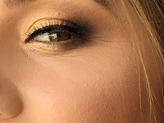 Make up!!! Pret Avantajos