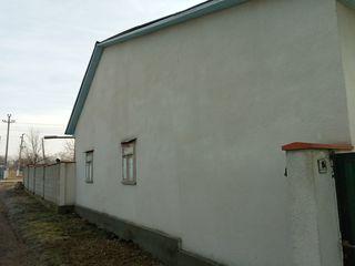 7 лет постройки дома дом за пол цены