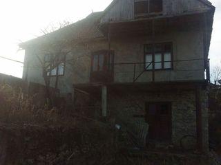 Casa in vânzare! ! !
