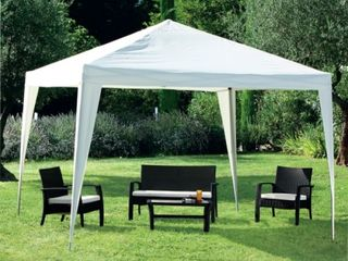 Тенты, зонты, навесы, палатки по низким ценам с бесплатной доставкой на дом