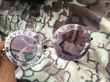 Ochelari Gucci LAveugle Par Amour