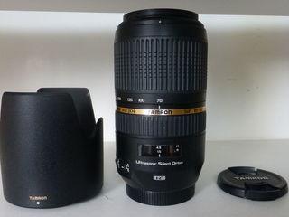 Nikon D3200. IEFTIN !!! .Aparat foto profesional. Stare ideală.