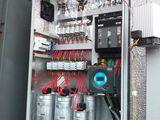 Instalatii automate de compensare a energiei reactive