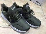 Adidas- original