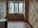 Se vinde cameră în cămin de la stăpîn cu o suprafață de 9 m2 nivelul 2 în apropiere de *Nunta*