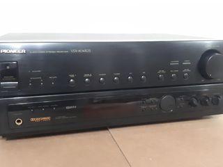 Pioneer vsx 804 rds в отличном состоянии