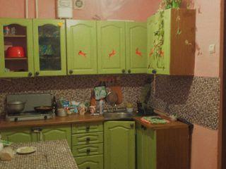 Срочно продам квартиру в пгт Красное. 5 500 $