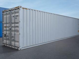 Cumpar container de mare куплю морской контейнер 40 футов