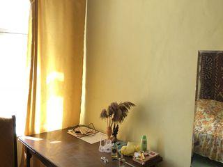 Продаю квартиру в Тирасполе в спальном районе.