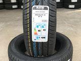 205/55 R16 Platin Rp420 (Germany) / доставка , livrare