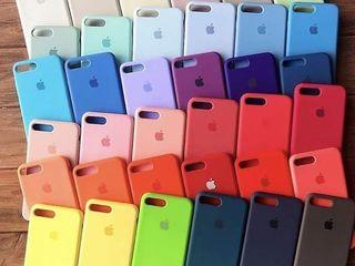 Vindem huse și sticle de protecție pentru orice model de telefon