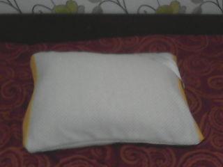 Подушка  Дормео