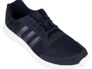 Кроссовки мужские Adidas в оригинале