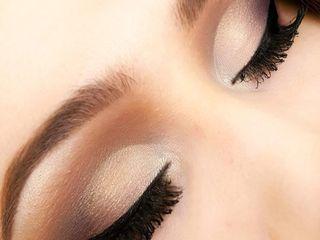Профессиональный макияж.Профессиональная косметика(Mac.Atelier.Kryolan.Inglot.Revecen.Aery jo.Nyx)
