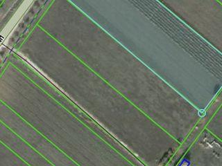 La traseu 1.55 ha prima linie  chisinau leuseni-chisinau