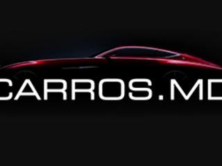 Новые шины Michelin/ По доступным ценам/ Carros.md