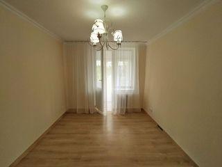 Apartament cu 2 odai, bilateral. Vasile Lupu.