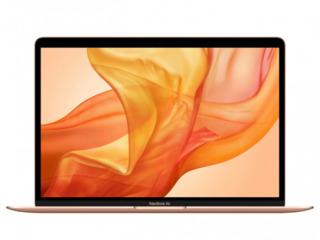 Apple MacBook Air 13 (2018) Mree2 Золотой  i5-8259U/ 8 GB/ 128 GB SSD/ VGA Integrated